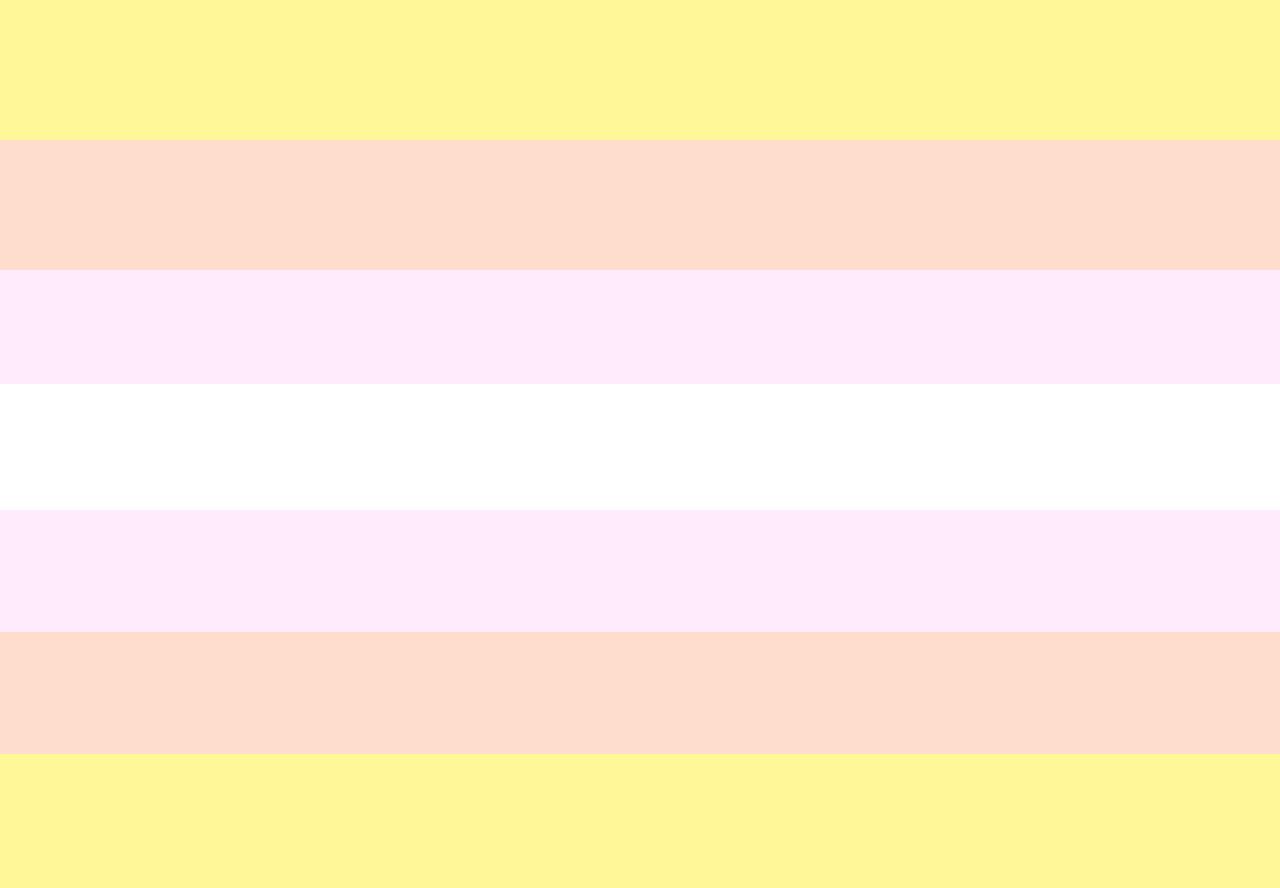 Pangender-flag-2-c.png