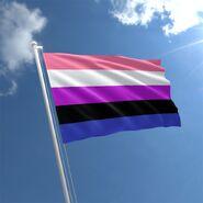 Genderfluid-flag-std