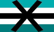 Apothistatic Flag