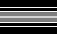 5B54A0B6-3F97-41E8-ABF1-B4C0597FA336