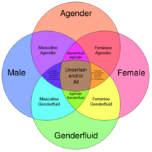 Gender id chart.png