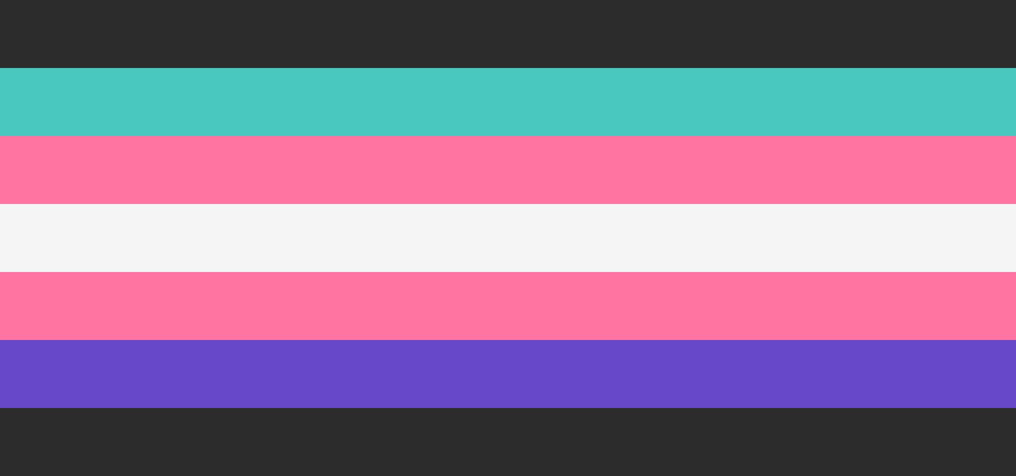 Genderfluid flag redo.png