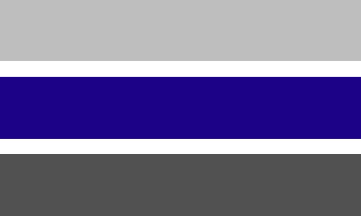 Greygender