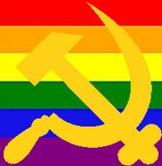 CommusexualFlag