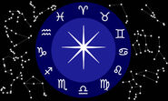 Zodiacgender 2 by pride flags dch4zfz-pre