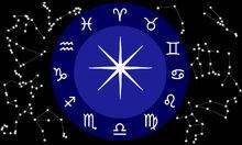 Zodiacgender 2 by pride flags dch4zfz-pre.jpg