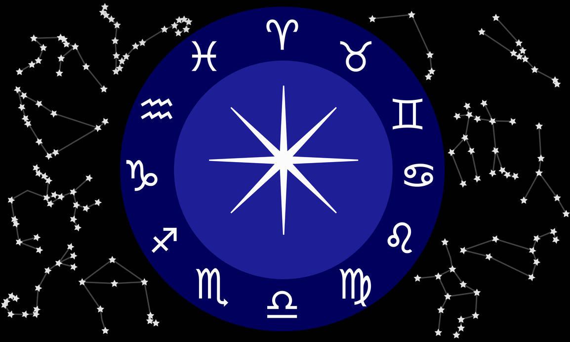 Zodiacgender