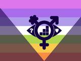 Levelgender