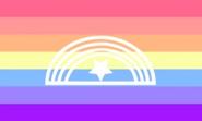 Xenogenderflag