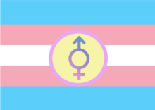 Trans-Intersexual Flag.png