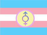 Trans-Intersexual