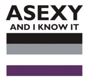 Asexy