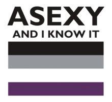 Asexy.jpg