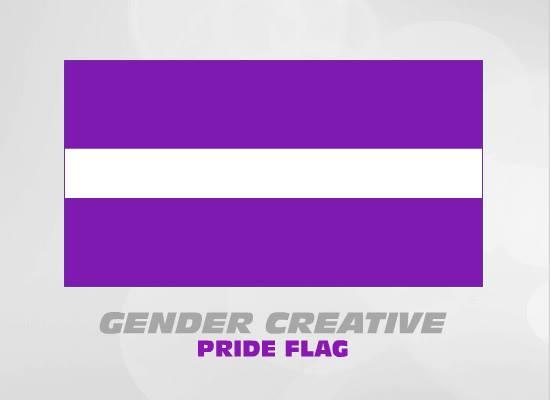 Gender-variant