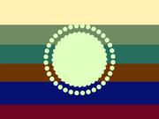 Absorbxenic flag.png