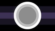 Genderlune Flag 2