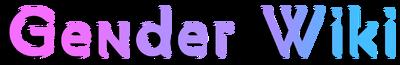 GenderwikiTRANSPARENT.png