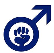 Male Liberation Symbol