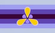 Xenogenderflag2