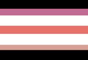 Axera flag
