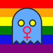 EctosexualFlag