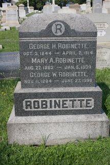 Robinette2020b.jpg