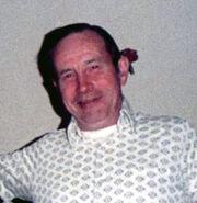 John Borland