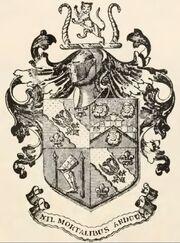 File:Kater Coat of Arms.JPG