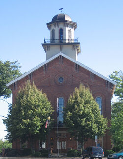 Steuben Co IN Courthouse.jpg