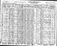 1930 census PineKillRoad 02