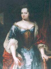 File:Henriëtte Amalia van Anhalt-Dessau.jpg