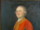 John Winslow (1703-1774)