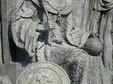 Ivan III Vasilyevich of Russia (1440-1505)
