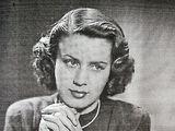 Adina Casassovici (1914-2009)