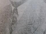 George Alexander Forbes (1891-1959)