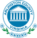 Seal of Arlington County, Virginia
