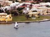 United States Virgin Islands