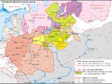 Grand Principality of Tver