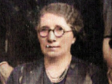 Catherine Conway (1881-1968)