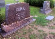 Wilder2017h1.jpg