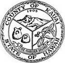 Aloha--CountysealKauai.jpg