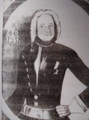 Daniel Skragge Lagerborg.png