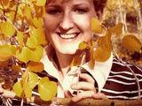 Donna Jo Stephens (1945-2002)