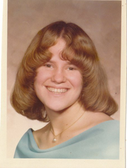 Peggy Ely Litoff 1976.png