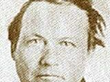 Lyman Eugene Johnson (1811-1859)
