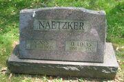 Omalley Natzker tombstone.jpg