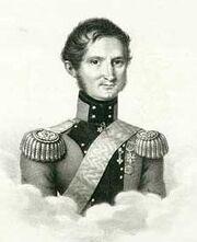 File:Prins Vilhelm 1785-1831.jpg