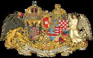 Austria-Hungaria transparency