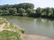 Siret River 3