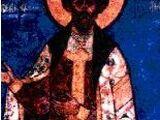 Vasili Yuryevich Kosoy (c1405-1448)